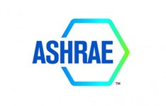 ASHRAE (American Society of Heating Refrigeration and Air Conditioning Engineers)