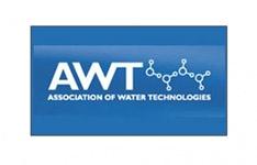 AWT (Association of Water Technologies)