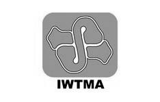 IWTMA (International Water Treatment Manufacturers Association)
