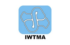 IWTMA (International Water Treatment Manufacturers Association)