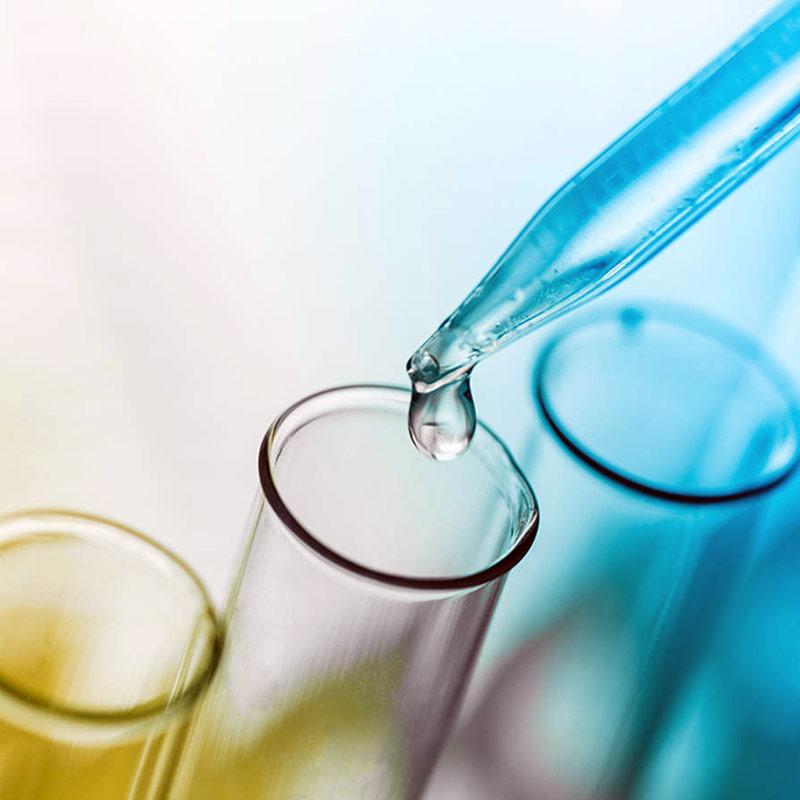 Aqua Laboratories Testing